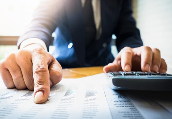 conseil comptabilité